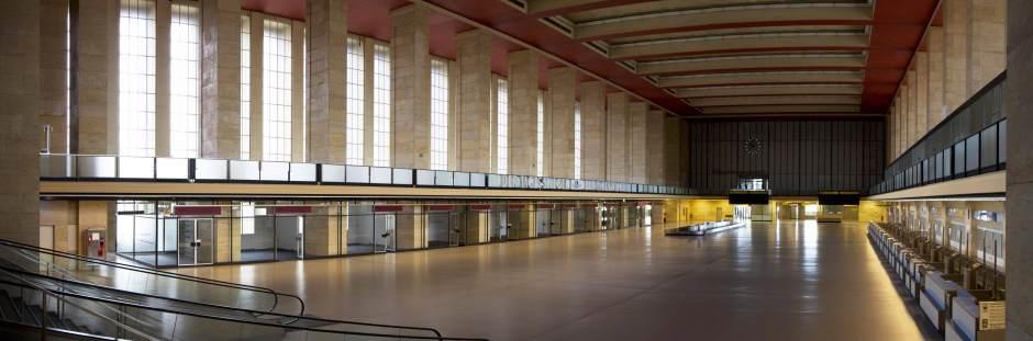 Tempelhof-Halle-Panorama-(web)