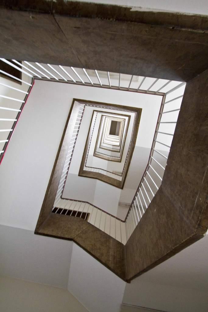 Treppe-(web)
