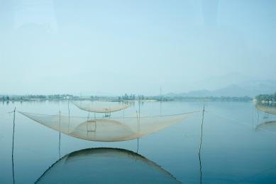 Fish nets 3