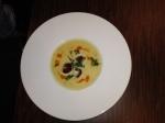 Potota Soup