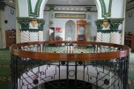 Abdul Gafoor Mosque