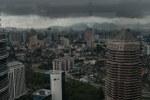 KL in monsoon copy