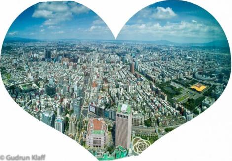 Heart-2