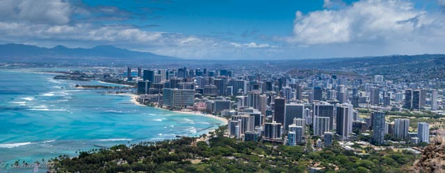 Panorama Waikiki_edited-1